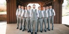 Image result for grooms attire