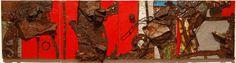 John Erkel Mixed Media Art, Artists, Sculpture, Fine Art, Painting, Painting Art, Mixed Media, Sculptures, Paintings