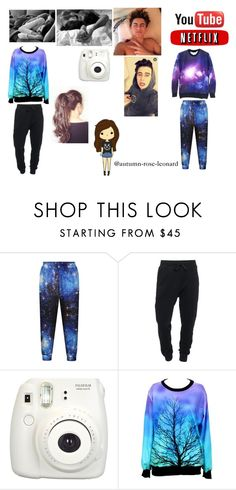 """""""being lazy with Nash Hamilton Grier"""" by autumn-rose-leonard ❤ liked on Polyvore featuring 11 by Boris Bidjan Saberi, women's clothing, women's fashion, women, female, woman, misses and juniors"""