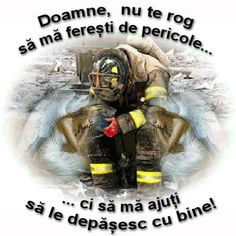 Fire Department of New York (FDNY) firefighter with angels Firefighter Images, Firefighter Jobs, Firefighters, Firemen, Firefighter Drawing, Female Firefighter, Angel Images, Angel Pictures, We Will Never Forget