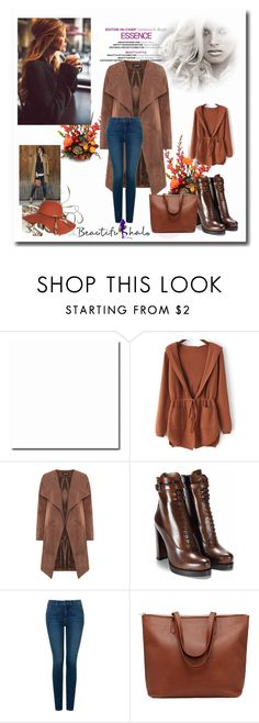 """""""love"""" by nedim-848 ❤ liked on Polyvore featuring NYDJ, Billabong, women's clothing, women's fashion, women, female, woman, misses and juniors"""