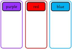 Sets and different coloured gifts to sort. Especially useful for SEN pupils