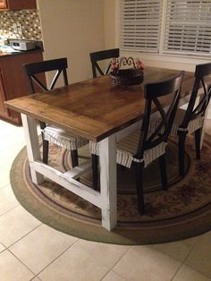 octagon picnic table plan | woodworking supplies, cherry tree and