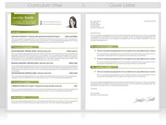 how to write a curriculum vitae cv - How To Do A Cover Letter For Resume