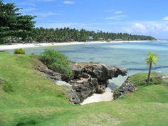 Bantayan Island, nordwestlich von Cebu | Philippinen Tours