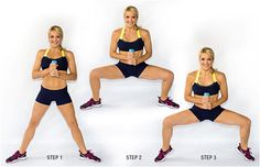 fire hydrant exercise benefits - Google Search