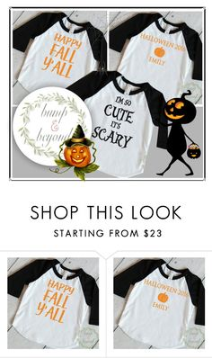 """SHOP - Bump and Beyond Designs"" by ladymargaret ❤ liked on Polyvore"