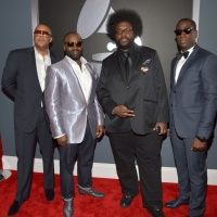 The Roots | GRAMMY.com