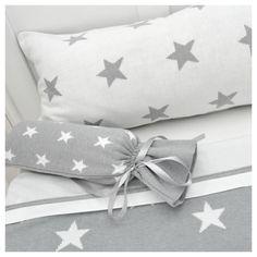 Résultats Google Recherche d'images correspondant à http://www.arthusandco.com/1398-3367-thickbox/coussin-grey-stars-baby-s-only.jpg