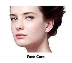 Choose the latest Face & Beauty Product at Unilever Aviance Shop, with discount Promo Code : Face Care, Skin Care, Face Beauty, Health And Beauty, Makeup, Shop, Make Up, Facial Care, Face Care Routine