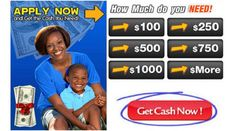 free credit cards online shopping