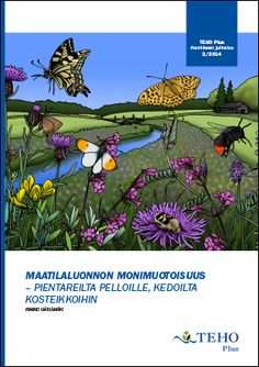 Saatavana verkossa: http://urn.fi/URN:ISBN:978-952-257-934-8