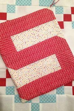S is for Sweetwater    #spellitwithmoda  @ModaFabrics http://modafabrics.blogspot.com/p/spell-it-with-fabric-designer-blog-hop.html