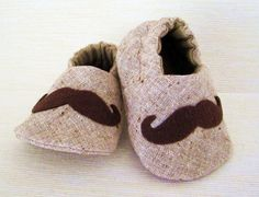 Oh my kid will have these!