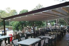 I prodotti LITRA sviluppati per il Piemonte sono prodotti di qualità appositamente studiati per rendere la massima efficienza nelle condizioni climatiche del Piemonte. Le Pergole Torino, i Giardini D'inverno Torino, le Tende da Sole Torino e gli altri prodotti sono prodotti ideali per usi commerciali e residenziali.