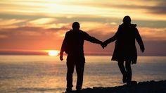 As nove ameaças ao casamento | Kelly Flanagan, psicólogo, não acredita que os problemas de comunicação sejam os verdadeiros responsáveis pela infelicidade de alguns casais. Então, propõe que pensemos nas causas subliminares.