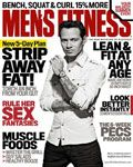 Men's Fitness Magazine Just $3.39 for 1 Year! - http://www.pinchingyourpennies.com/mens-fitness-magazine-just-3-39-1-year-2/ #Magazines, #Menshealth, #Pinchingyourpennies