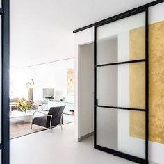 Divider, Furniture, Home Decor, Decoration Home, Room Decor, Home Furnishings, Home Interior Design, Room Screen, Home Decoration