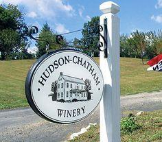 hudson_winery.jpg (524×461)