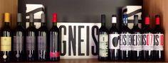 Los vinos de Masia Serra contra las enfermedades del corazón https://www.vinetur.com/2014121517707/los-vinos-de-masia-serra-contra-las-enfermedades-del-corazon.html