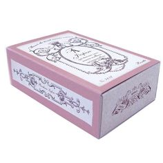 img14.shop-pro.jp PA01139 364 product 95071837_o2.jpg?cmsp_timestamp=20151030122532