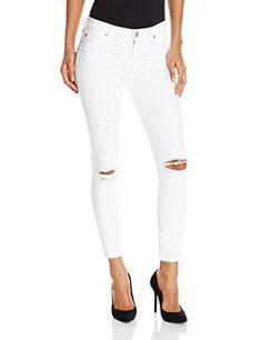 74ac87e48f85 22 Best Bealls Florida Petite Pants   Capris Casual For Women images ...