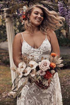 Plus Wedding Dresses, Plus Size Wedding, Dresses Uk, Bridal Dresses, Wedding Gowns, Wedding Blog, Lace Wedding, Bridesmaid Gowns, Bridal Lace