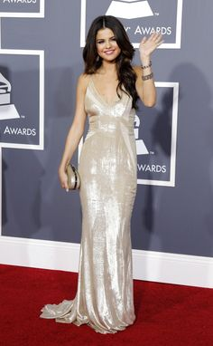 Selena Gomez!!!!!!!!!!!!!!!!!!!!!