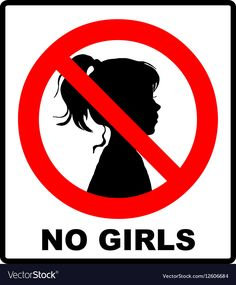 Quotes Discover No girls allowed with female symbol vector image on VectorStock Best Photo Background Banner Background Images Background Images For Editing Picsart Background Joker Images Boy Images Free Images Broken Love Images Girl Symbol Banner Background Images, Background Images For Editing, Photo Background Images, Picsart Background, Photo Backgrounds, Broken Love Images, Girl Symbol, Mom Dad Tattoos, Dont Touch My Phone Wallpapers
