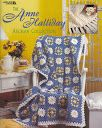 Annie Holliday Afghan Collection - merche merche - Picasa Web Albums