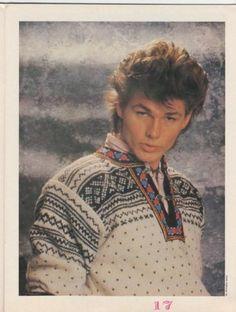Morten Harket - a-ha Teenage Love, Norwegian Wood, 80s Pop, Kim Basinger, I Still Love You, Handsome Faces, Backstreet Boys, Number Two, Justin Timberlake