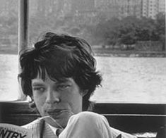 297 images about mick jagger on We Heart It Mick Jagger Young, Cherry Baby, Moves Like Jagger, Christina Aguilera, Classic Rock, Beautiful Boys, Rolling Stones, Rock N Roll, Find Image