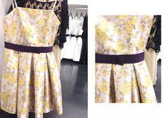Altoitaliano madeinitaly #fashion network, ambra zavatta, bags, event Dress Boutique Reggio Emilia, fashion blogger, fiorangelo, marilla way...#NETWORK #boutique #shoes #stores #fashionblogger #fashion #dress #bags #cool #coolhunting @ALTOITALIANO #shoes #accessories  #arty #pink #colors #colorful #black #fashionblog #fashionwebsite #fashionmarketing #knit #fringe #white #red #design #boutique #stores