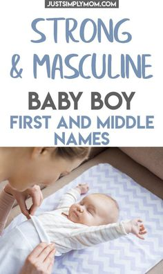 Fantastic baby arrival info are offered on our website. Take a look and you wont be sorry you did. Baby Boy Middle Names, Names For Boys List, Best Boy Names, Sweet Baby Boy Names, Baby Boy Name List, Rowan Baby Name, Latino Boy Names, Cowboy Baby Names, Badass Boy Names