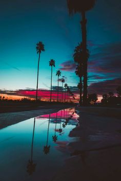Dec 9 2019 - Views during sunrise in Palm Springs California Amazing Photography, Landscape Photography, Nature Photography, Portrait Photography, Nature Wallpaper, Wallpaper Backgrounds, Iphone Wallpaper, Palm Springs, Shotting Photo