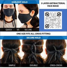 #CharcoalMaskBenefits Charcoal Mask Benefits, Charcoal Face Mask, Medical Questions, Mask Making, Skin Care Tips, One Size Fits All, Soft Fabrics, The Cure, Moisturizer