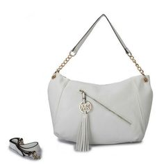 High quality Michael Kors bags  handbags outlet from our Michael Kors outlet online store at very cheap price.