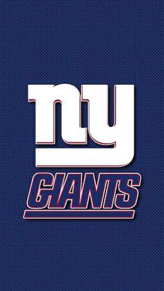 New York Giants Football, Sports Teams, Logos, Wallpaper, Fantasy Landscape, Glove, Logo, Wallpapers
