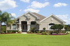 exterior house colors for stucco homes 1000 images about house colors stucco on pinterest best model - Stucco Exterior Paint Color Schemes