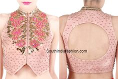 high_neck_floral_embroidered_blouse.jpg (788×533)