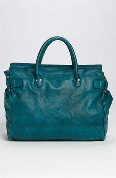 0e2b840388844f Juicy Couture Ms. Pippa Tote - Black Multi - via eBags.com! | Bags ...