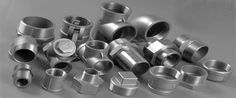 "Inconel Alloy 600 Forged Fittings of best quality are supplied and exported by Siddhagiri Metals and Tubes. Alloy 600 Forged Fittings are available in dimensions ranging from 6mm to 38mm in OD and 1/4"" to 1 1/2"" in inches. Inconel 600 Forged Fittings conform to National and International Standards and Specifications. Our products are available in Indian, Japanese and European Origins."