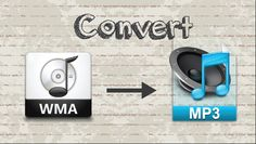 How to convert WMA to MP3 format #howtocreator #video #youtube #convert #converter #free #news #tech #education #science #audio #video #compression #coding #computer #amr #mp3 #mp4 #avi #mov #wma #online #mutimedia