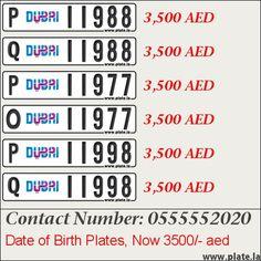 #2020ae #2020numbers #2020NO #UAEnumbers #uaenumberplate #Dubai #mydubai #special #Car #number #unique #VIP #UAE #DXB #Distinctive #zoweeq #Numberplatez #SMSMARUAE #emirates  #أرقام_عجمان #أرقام_دبي #أرقام_عجمان #أرقام_أبوظبي
