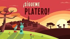 hApp-educativa-platero-sigueme        http://ayudaparamaestros.blogspot.com.es/2014/09/app-educativa-platero-sigueme.html