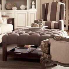Sofas Leather Furniture And Sofa Sofa On Pinterest