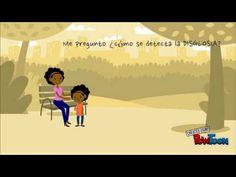 TERAPIA MASAJES DISGLOSIA - YouTube