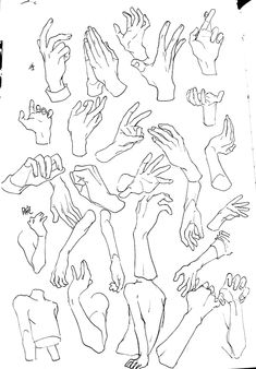 Arm and hand reference , hand reference photography, ha. Drawing Base, Manga Drawing, Figure Drawing, Drawing Sketches, Art Drawings, Drawing Tips, Collage Drawing, Gesture Drawing, Hand Drawing Reference