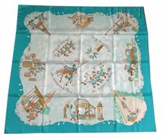 "Les+Triples+(from+<a+href=""http://piwigo.hermesscarf.com/picture?/321/category/Home"">HSCI+Hermes+Scarf+Photo+Catalogue</a>)"