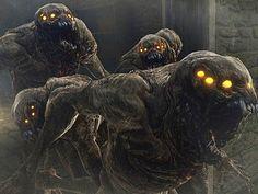 Alien invasion just got more brutal Alien Invasion, Lion Sculpture, Character Design, Skyline, Statue, Pictures, Aliens, Animals, Art